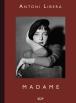 libera_madame