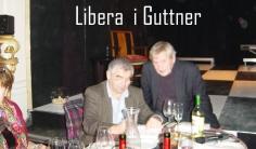 2013-03-18 Antoni Libera i Janusz Guttner